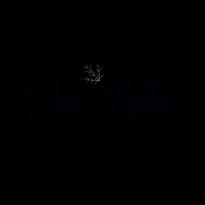 Logo 4 skriveblog