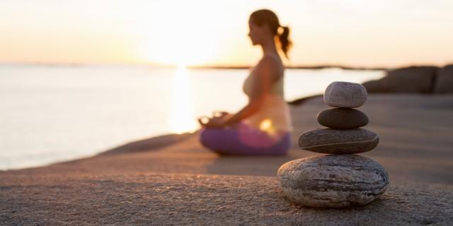 meditation_bhudist